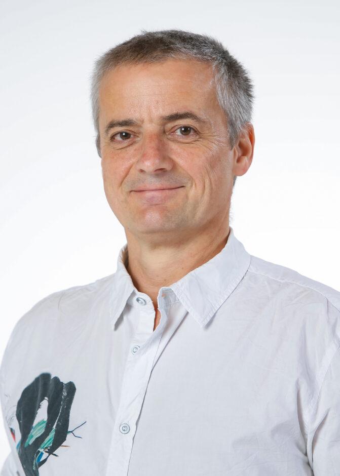 Pio Schurti, Triesen